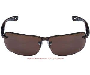 Rectangle Sunglasses 134604