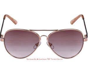 Pilot Eyeglasses 134605