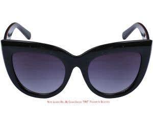 Cat Eye Sunglasses 134606