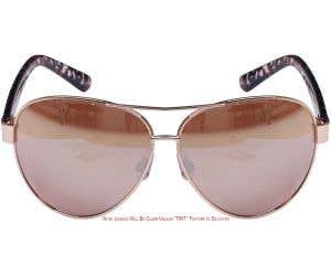 Pilot Eyeglasses 134607