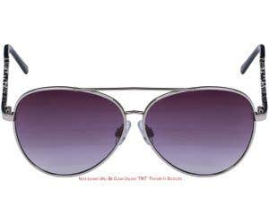 Pilot Sunglasses 134614