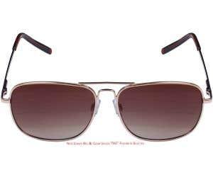 Pilot Eyeglasses 134615