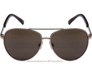 Pilot Eyeglasses 134616