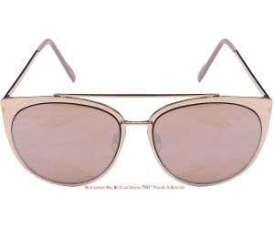 Pilot Sunglasses 134620