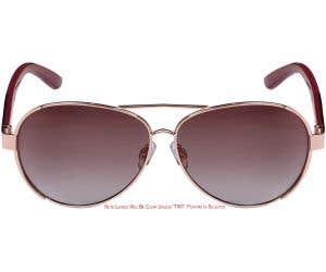 Pilot Eyeglasses 134627