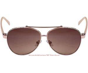 Foster Grant  Sunglasses 134629