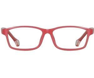 Kids Eyeglasses 134654-c