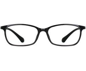 Rectangle Eyeglasses 134666-c