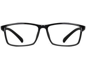 Rectangle Eyeglasses 134721-c
