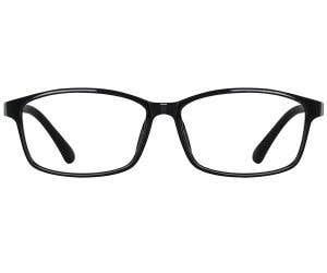 Rectangle Eyeglasses 134731-c