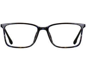 Square Eyeglasses 135081-c