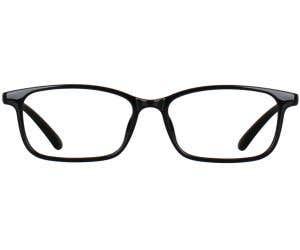 Rectangle Eyeglasses 135085-c