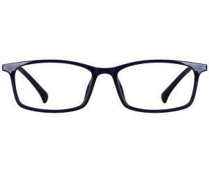 Rectangle Eyeglasses 135090-c