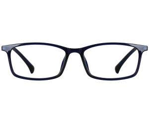 Rectangle Eyeglasses 135090-c
