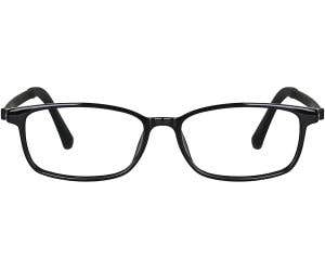Rectangle Eyeglasses 135193-c
