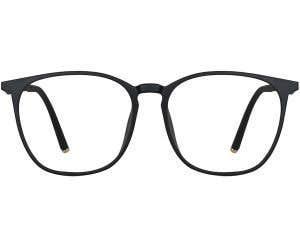 Rectangle Eyeglasses 135194