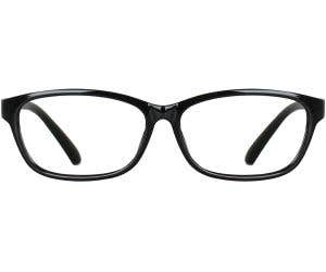 Rectangle Eyeglasses 135196-c
