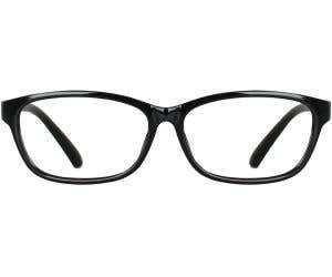 Rectangle Eyeglasses 135196