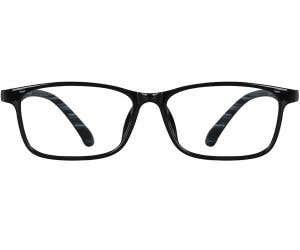 Rectangle Eyeglasses  135226-c