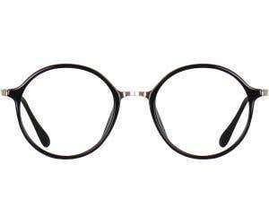Round Eyeglasses 135246-c