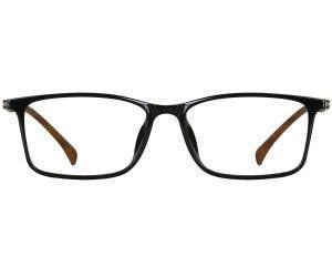Rectangle Eyeglasses 135278-c