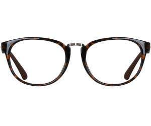 Rectangle Eyeglasses 135299