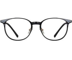 Rectangle Eyeglasses 135447