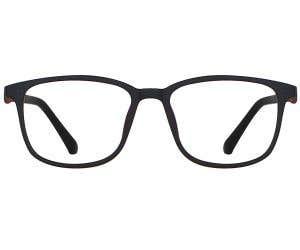 Rectangle Eyeglasses 135580