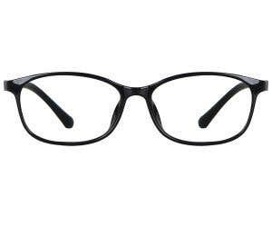 Rectangle Eyeglasses 135584