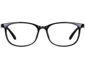 Rectangle Eyeglasses 135585