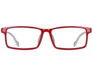 Square Eyeglasses 135623