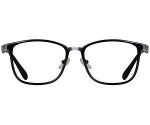 Rectangle Eyeglasses 135735-c