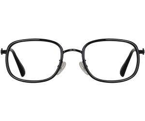 Rectangle Eyeglasses 135780