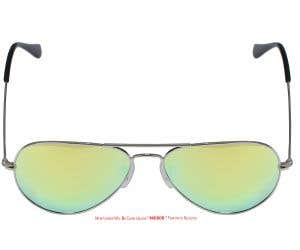 Pilot Eyeglasses 136458