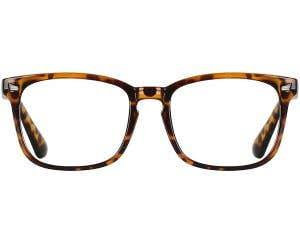 Desert Eyeglasses 136643-c