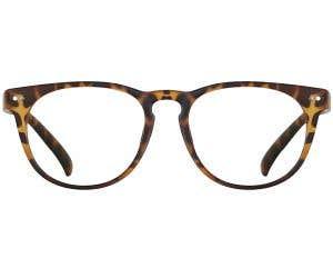 Louis Eyeglasses 136645