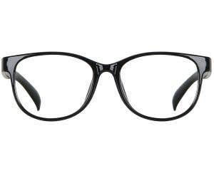 Watson Eyeglasses 136648