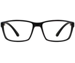 Rectangle Eyeglasses 136751-c
