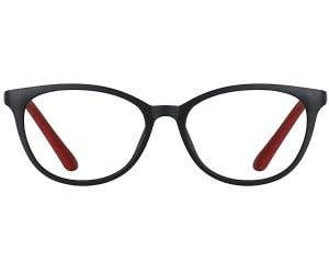 Kids Eyeglasses 136825-c