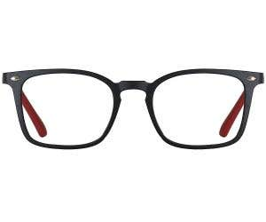 Kids Eyeglasses 136849-c