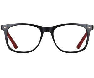 Kids Eyeglasses 136885-c
