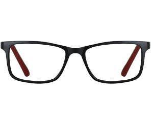 Kids Eyeglasses 136917-c