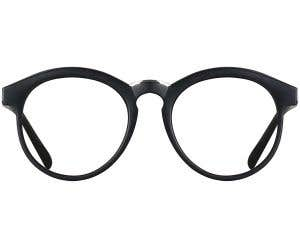 Round Eyeglasses 137501