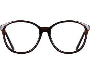 Round Eyeglasses 137541