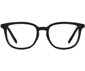Rectangle Eyeglasses 137584