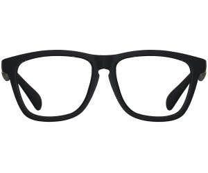 Rectangle Eyeglasses 137598