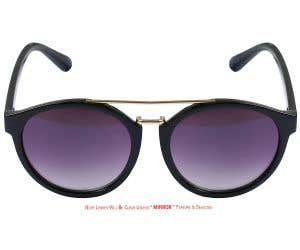 Baron Sunglasses 137608