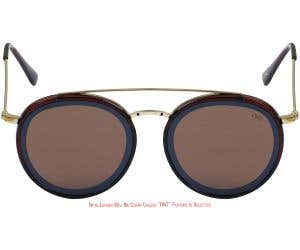 Pilot Sunglasses 137612-c