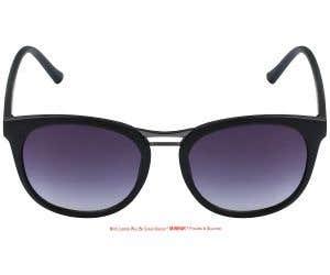 Rectangle Eyeglasses 137614