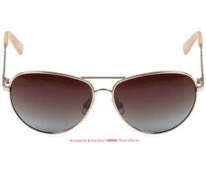 Pilot Eyeglasses 137616